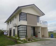 Cozy 3 Bedroom House in Friendship for rent - 45K - 9