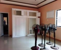 3 Bedroom Brand New Bungalow House for Rent in Angeles City - 8