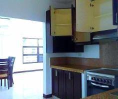 Three Bedroom Corner House For Rent In Angeles Pampanga - 1
