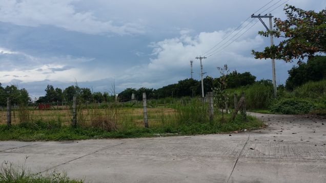 Commercial Lotfor Sale, Bacolor, Pampanga, Real Deal Property and Surety Services - 2