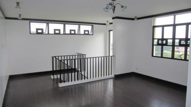 House for rent in Bali Mansions South Forbes Golf City near Nuvali and Solenad - 3