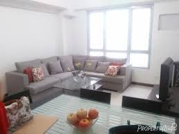 Ready for Occupancy 2 bedroom with Balcony Condo unit In Mandaluyong City - 3