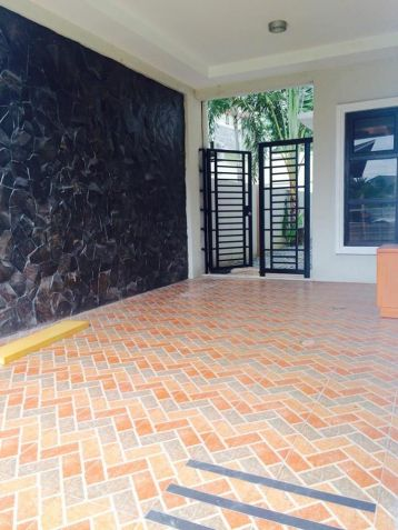 3 Bedroom Furnished Modern House and Lot for Rent - 6