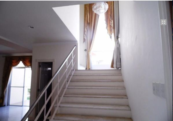 3 Bedroom Fully Furnished House for Rent in Angeles City - 1