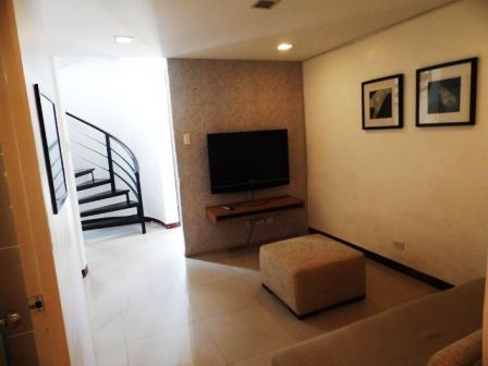 2 Storey House and Lot for Rent in Friendship Angeles City near Clark - 4