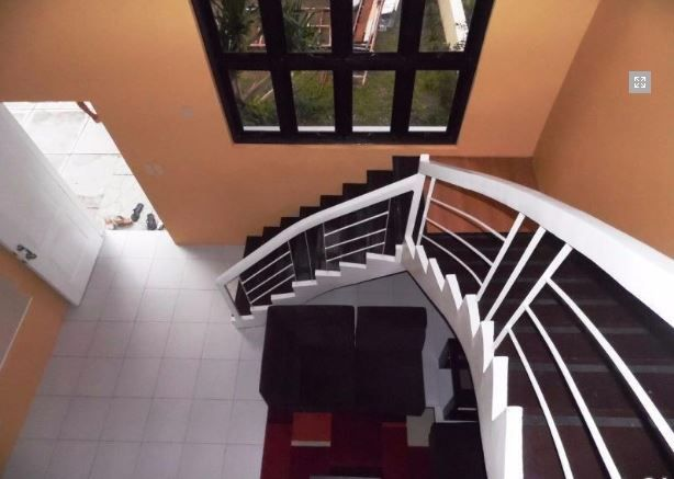 Fully Furnished 4 Bedroom Town House for rent in Friendship - 2