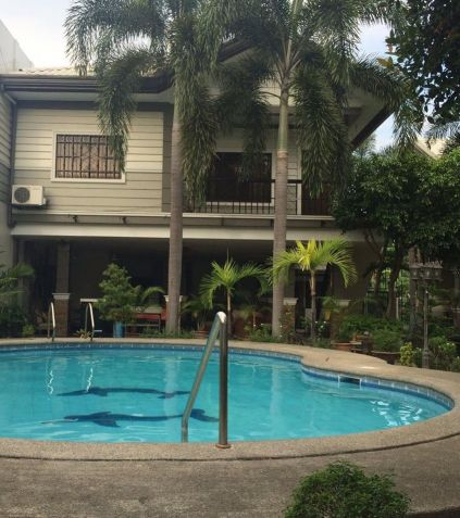 2 Bedroom Furnished Townhouse in Hensonville - 0