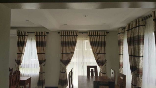 Valenza- Franco house - 5