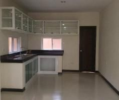 For Rent Unfurnished House In Angeles City Pampanga - 8