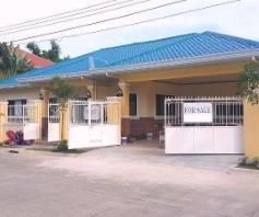 408 Sqm House & Lot For RENT In Angeles City Near CLARK FREE PORT ZONE - 4