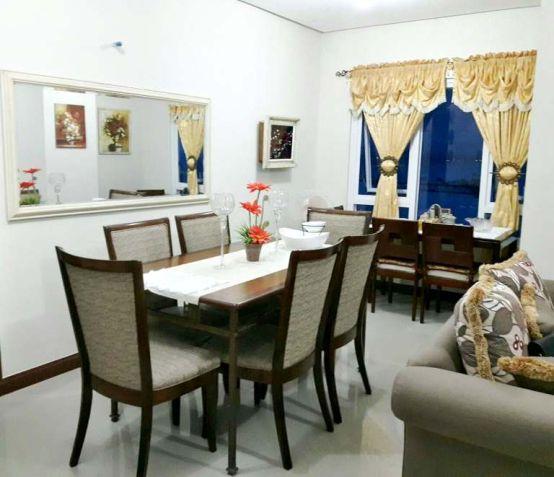 Condominium for Sale at Punta Engano, Lapu-Lapu City - 0