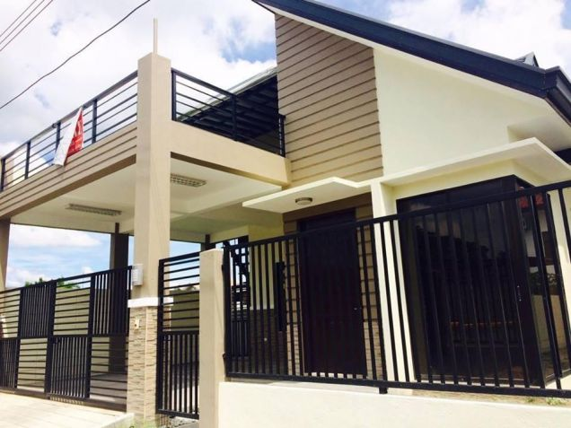 Bungalow House in Hensonville for Rent - 45k - 2