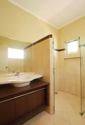 Semi Furnished 3 Bedroom House for Rent in Maria Luisa Cebu - 9