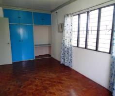 Bungalow House and Lot for Rent in Angeles City Near SM Clark - 3