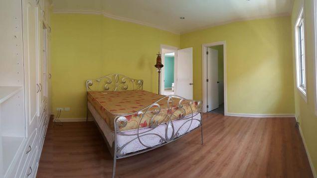 For rent 4 bedroom house in Mandaue - 2