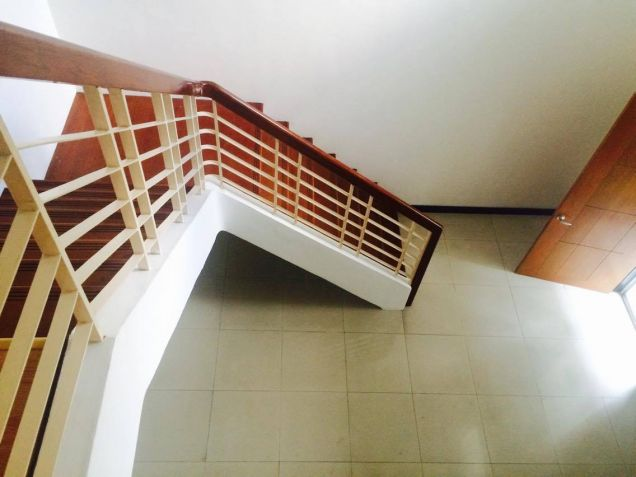 3 Bedroom Town House for Rent in a Exclusive Subdivision - 5