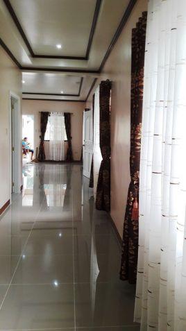 Brandnew House for rent in Friendship - 40K - 8