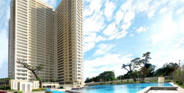 affordable 2 bedroom condo for sale in quezon city, one castilla place by dmci - 4