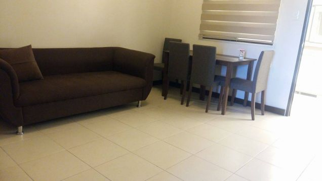 2 Bedroom For Sale @ Siena Park Residences - 0