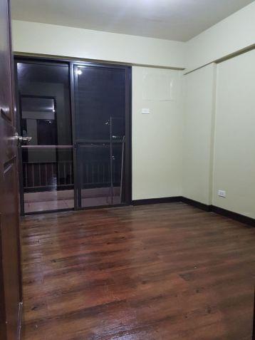 Royal Palm - 2 Bedroom for Sale in Ususan, Taguig - 1