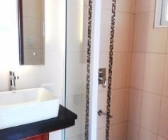 4 BR House with Swimming pool near SM Clark for rent - 70K - 5