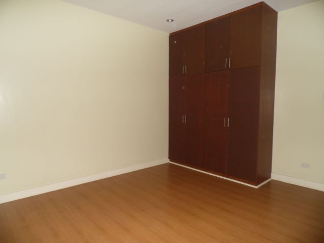 3 Bedrooms Located near koreantown for rent - 45K - 1