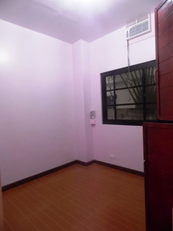 4 Bedroom House and Lot for Rent in Hensonville Angeles City - 2