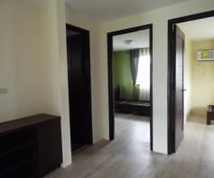Modern 4 Bedroom Fully Furnished House for rent in Friendship - 50K - 9