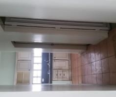 3 Bedrooms House and Lot For Rent - 2