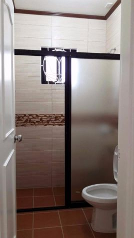 Bungalow House for rent with 3 bedrooms in Friendship very near to Clark - 5