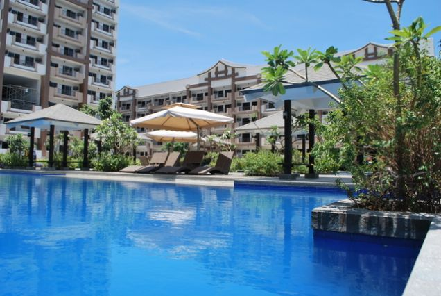 1BR near Cloverleaf and future skyway stage 3 Quezon City - 6