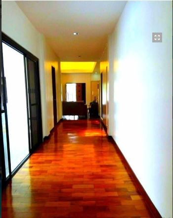 Furnished Bungalow House With Pool For Rent In Angeles City - 7
