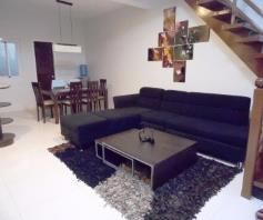 2 Bedroom Fully Furnished Town House with Pool for rent - 35K - 8