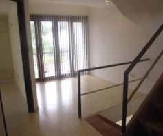 Furnished 4 Bedroom Townhouse For Rent In Angeles City - 4