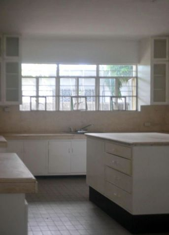 3 Bedroom House and Lot for Rent in Urdaneta Village, Makati City(All Direct Listings) - 4
