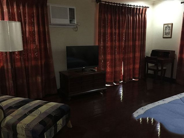 3 BR Furnished House For Rent in Maria Luisa Subdivision, Banilad - 2