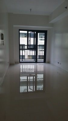 Best Investment with Income condo in Salcedo Makati - 4
