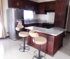 Fully Furnished House with 3 BR for rent in hensonville - 65K - 4