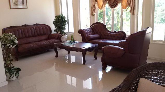 house for rent in maa davao city - 0