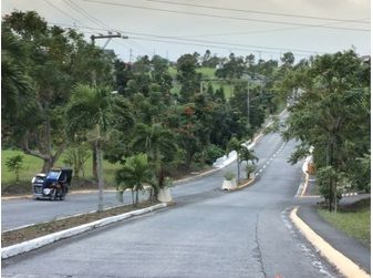 Lot Only in Cavite City - For Sale (Ref - 23550) - 4