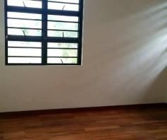 Cozy House with Swimming pool for rent in Friendship - 70K - 9