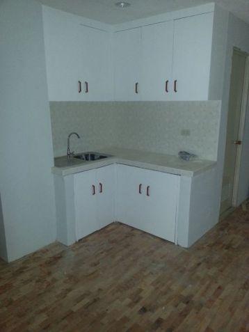 House and Lot, for Rent in Along Masterson Mile, Pueblo de Oro Business Park, Cagayan de Oro, Cedric Pelaez Arce - 4