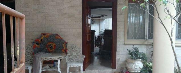 Furnished 4-Bedroom house for rent in Dona Rita Subdivision Banilad Cebu City - 6