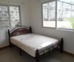 Bungalow House and lot for rent Near SM Clark for only 30k - 4
