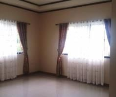 Brandnew Bungalow House for rent in Friendship - 60K - 5