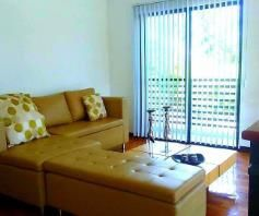 Three Bedroom Corner House For Rent In Angeles Pampanga - 9