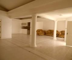 5 Bedroom Elegant House and Lot with Pool for Rent in Balibago - 8