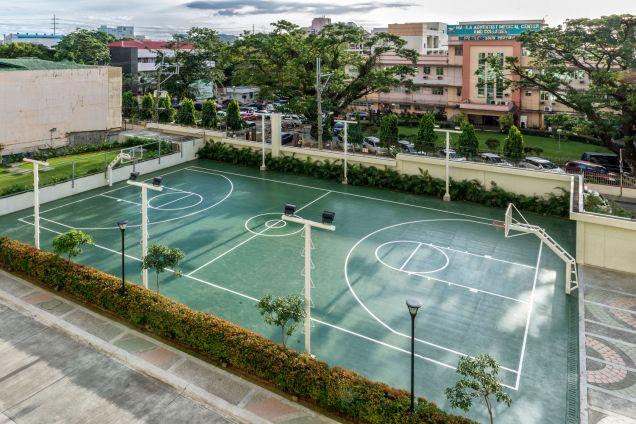 For sale! Condominium near La Salle University & SM Mall of Asia - 5
