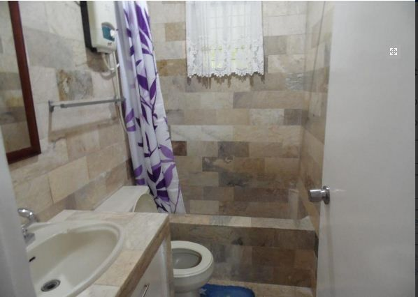 5 Bedroom Fullyfurnished House & Lot For RENT In Friendship Angeles City - 8