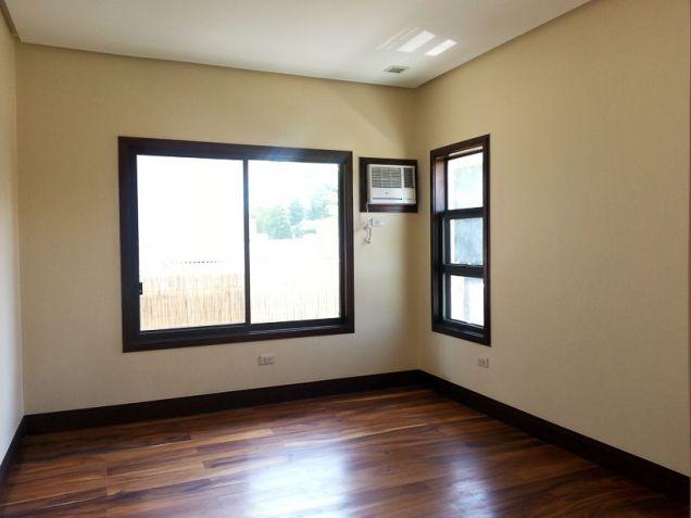 Brand New Modern 4 Bedroom House for Rent in Cebu City Banilad - 9
